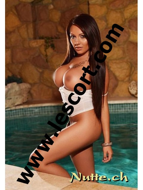 Escorts in Meilen