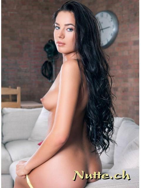 sie sucht ihn fuer sex kontaktanzeigen huren