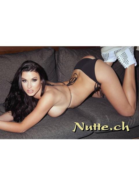 Erotische massage schweinfurt