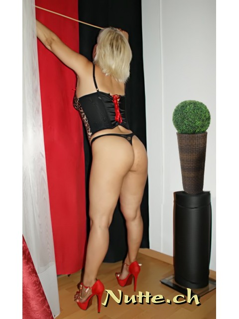 massage mit happy end porno