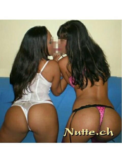 Nuttech Sexkontakte Und Sexinserate Kontaktanzeigen Sie Sucht