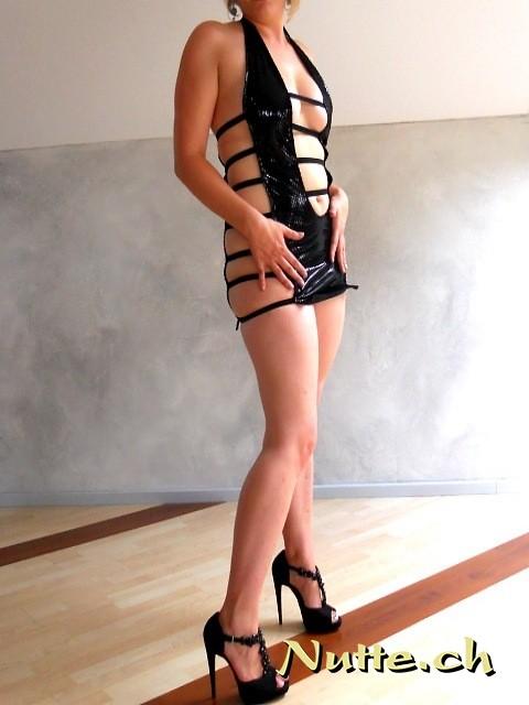 escort number 1 haus hotel besuche