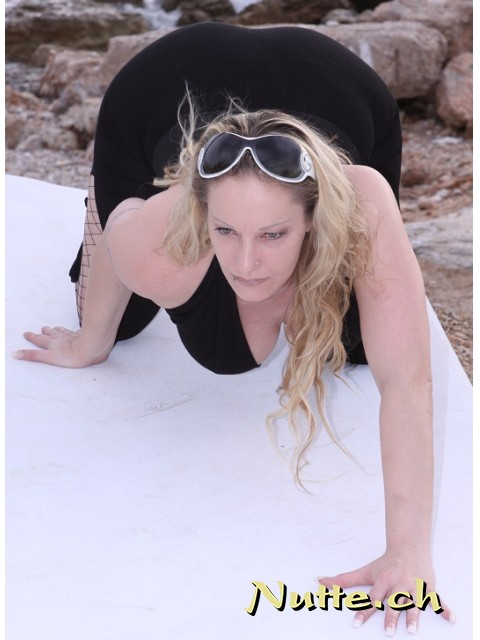 hygiene beim analverkehr outdoor fkk