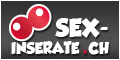 sex-inserate.ch banner